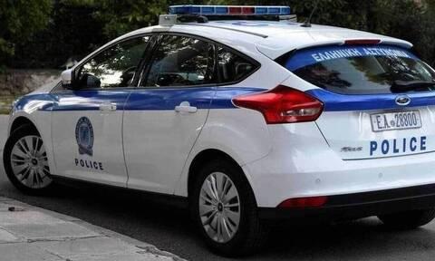 Κρατούσαν σε σπίτι - «φυλακή» 19χρονη – Την εξέδιδαν σε «ροζ» ξενοδοχεία της Αθήνας