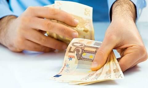 ΟΑΕΔ: Δίμηνη παράταση του επιδόματος ανεργίας - Ποιους αφορά