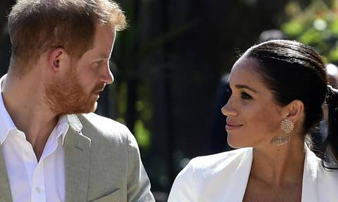 Η απίστευτη συνέντευξη του Πρίγκιπα Harry: «Δεν εγκατέλειψα εγώ την οικογένειά μου»