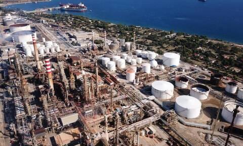 Motor Oil: Προχωρά στην έκδοση ομολογιακού δανείου έως 200 εκατ. ευρώ