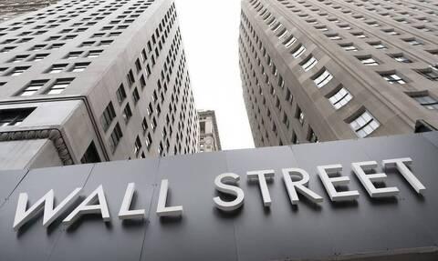 ΗΠΑ: Κλείσιμο με μικτό πρόσημο στην Wall Street