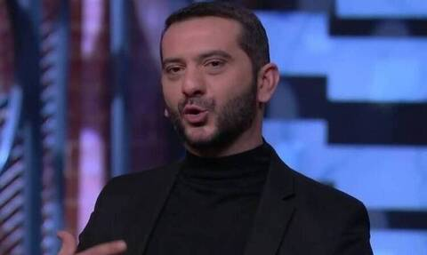 MasterChef: Ο Κουτσόπουλος «άναψε φωτιές» στους παίκτες με το σχόλιό του