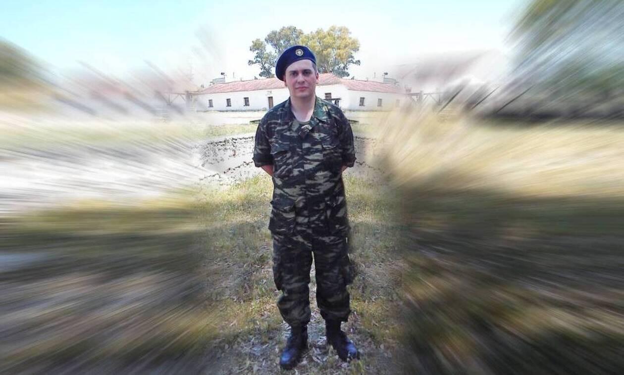 «Φως» στη δολοφονία στρατιώτη στον Έβρο - Ποιος ήθελε να την «θάψει»