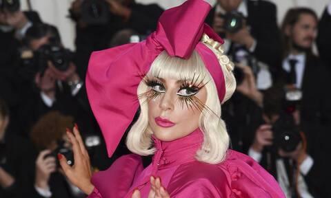 Lady Gaga: Παραδόθηκαν σώα και αβλαβή τα δύο σκυλάκια της διάσημης τραγουδίστριας