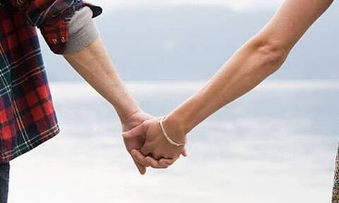 Κανείς δεν περίμενε αυτόν τον νέο έρωτα στην ελληνική σόουμπιζ!