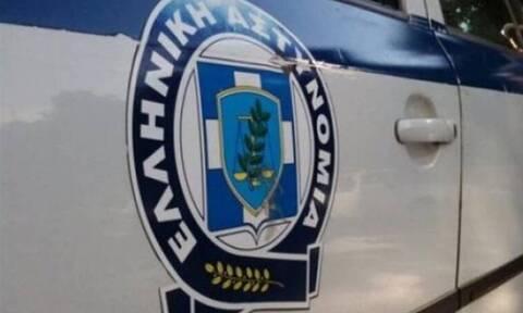 Κορονοϊός - Μυτιλήνη: Συλλήψεις και «βροχή» από πρόστιμα για παραβίαση των μέτρων