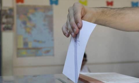Δημοσκόπηση Prorata: Πού διαμορφώνεται η διαφορά ανάμεσα σε Νέα Δημοκρατία και ΣΥΡΙΖΑ
