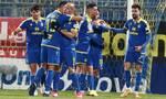 Αστέρας Τρίπολης-ΠΑΟΚ 2-1: Τιμώρησε τον «Δικέφαλο» και βλέπει Ευρώπη