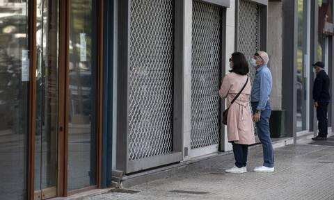 Κορονοϊός: Τα στοιχεία του ΕΟΔΥ ζητά ο δήμαρχος Κορδελιού-Ευόσμου