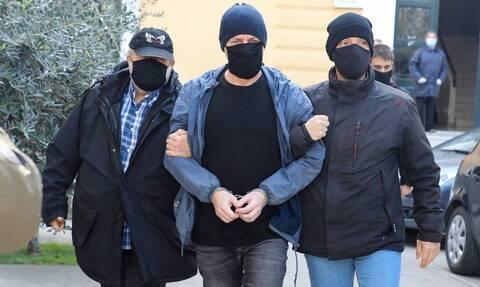 Υπόθεση Λιγνάδη - Δικηγόρος του 25χρονου: Θα ζητήσουμε να ανοιχτεί το κινητό του τηλέφωνο