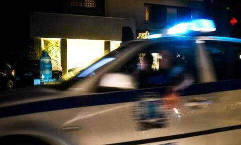 Κυψέλη: Υπάλληλος ψητοπωλείου αποπειράθηκε να κακοποιήσει σεξουαλικά 11χρονη
