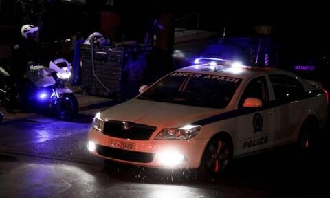 Θεσσαλονίκη: Επ' αυτοφώρω συλλήψεις διαρρηκτών με κλειδιά «πασπαρτού»