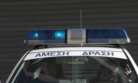 Επιθέσεις σε ΑΤΜ τραπεζών και καταστήματα - Σε Μαρούσι, Αιγάλεω και Π. Φάληρο