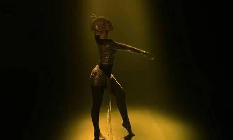 Eurovision - «El Diablo»: Το βίντεο κλιπ της Έλενα Τσαγκρινού - Ακούστε το τραγούδι της Κύπρου