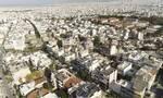 Αντικειμενικές αξίες : Αυξήσεις έως 33% σε Αθήνα και Θεσσαλονίκη