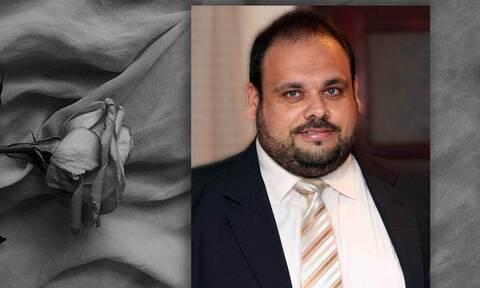 Πενθεί η Κρήτη: Πέθανε από κορονοϊό ο Γιώργος Λιακάκης - Η τελευταία του ανάρτηση