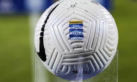 Super League 1: Στη σκιά του ντέρμπι