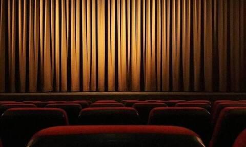Θλίψη: Πέθανε διάσημος ηθοποιός πασίγνωστης τηλεοπτικής σειράς