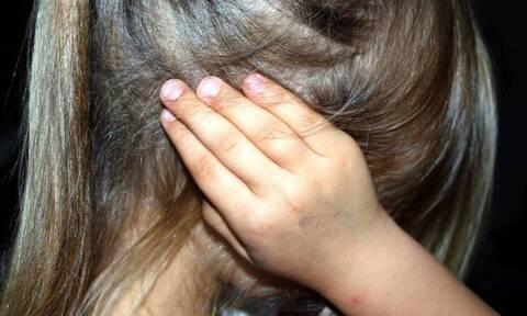 Ρόδος: Συγκλονίζει η εξομολόγηση της Αγγελικής – «Με βίαζε από τα 10 μου χρόνια»
