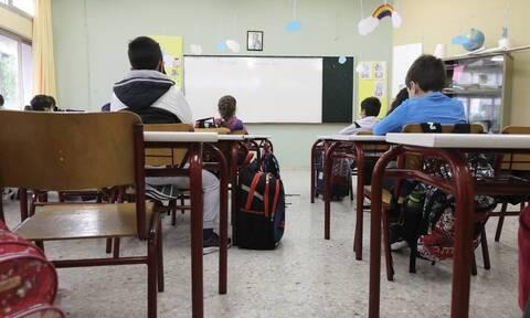 Κορονοϊός - Ηράκλειο: Κλείνει το 2ο δημοτικό σχολείο στις Αρχάνες λόγω κρουσμάτων