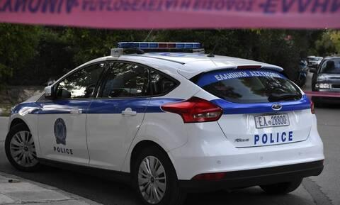 Συναγερμός στον Πειραιά: Τρεις συλλήψεις για διακίνηση ναρκωτικών ουσιών