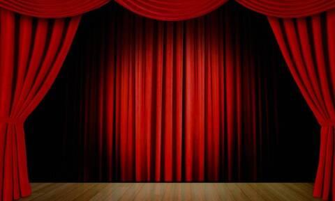 ΣΕΗ: Δεν σταματούν οι καταγγελίες στον χώρο του θεάτρου - 22 από αυτές αφορούν μόνο ένα πρόσωπο