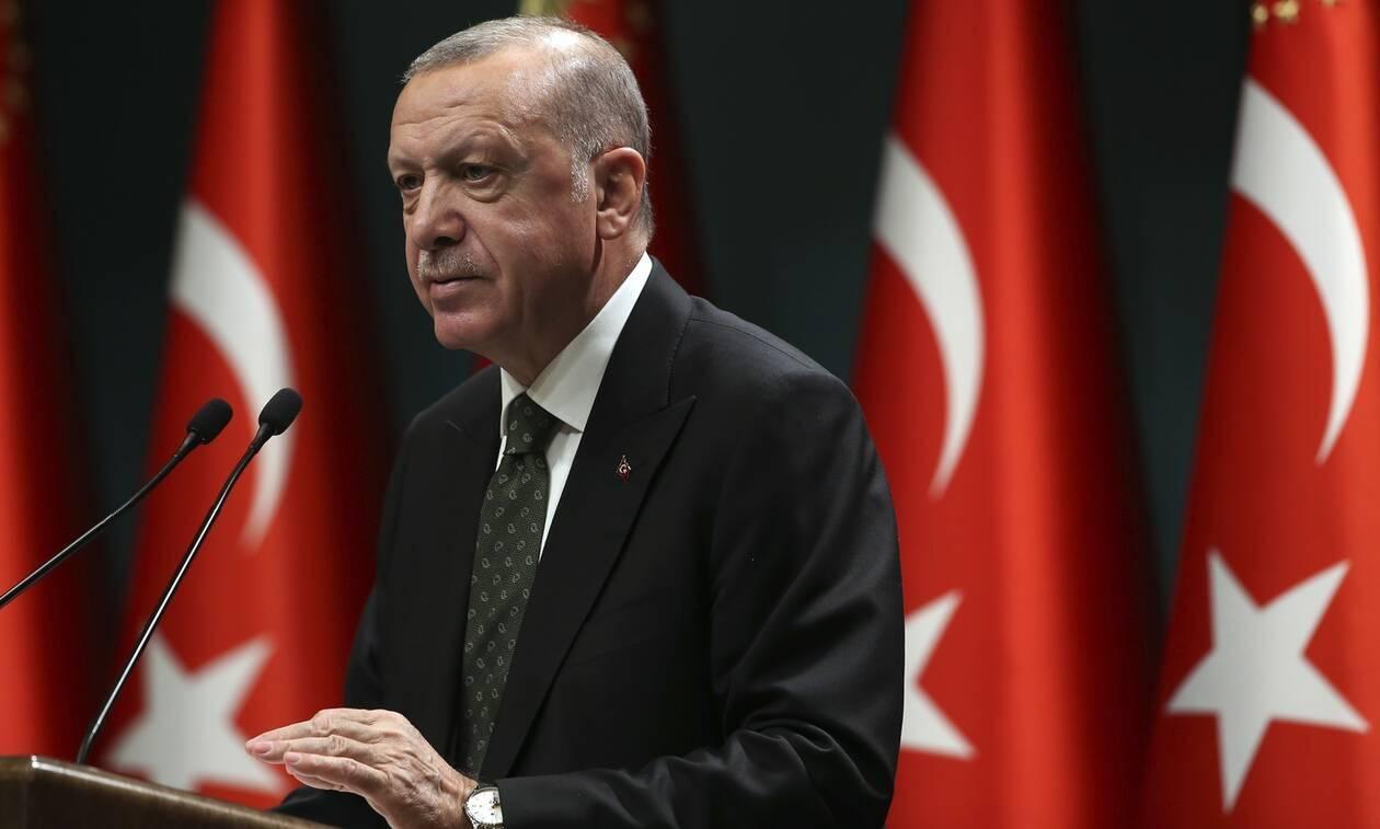 Ερντογάν: Αποκαλυπτικό βίντεο με «βασανιστήρια» - Εκβιασμοί, φυλακίσεις και... απόσπασμα