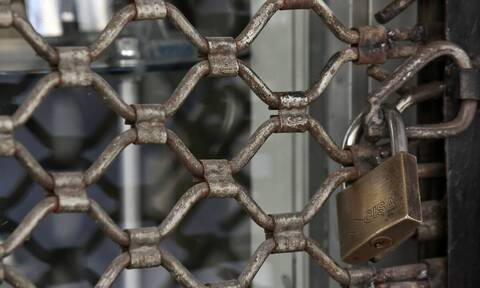 Κορονοϊός - Καταγγελία δημάρχου: Κατάστημα εστίασης λειτουργούσε με κλειστές πόρτες παράνομα