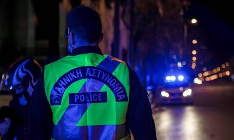 Δημήτρης Κουφοντίνας: Έκτακτα μέτρα της ΕΛ.ΑΣ. για νέες καταδρομικές επιθέσεις αντιεξουσιαστών