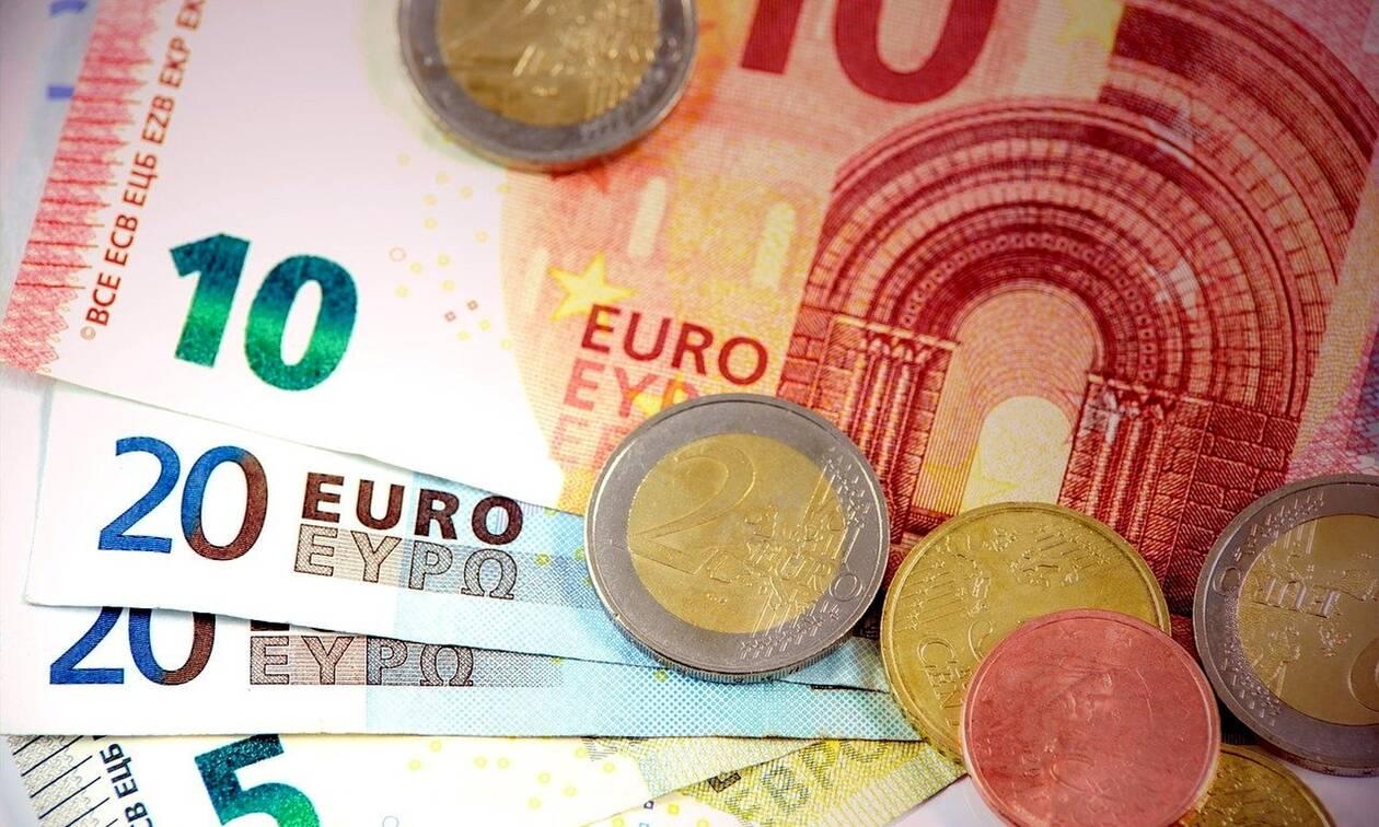 Επίδομα 534 ευρώ: Από σήμερα οι πληρωμές - Τα ποσά που θα λάβουν 747.768 δικαιούχοι