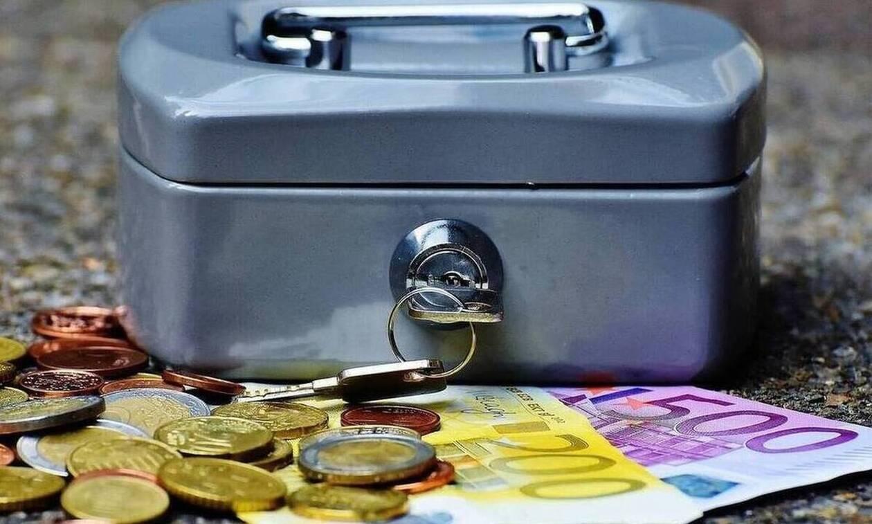 Παράταση προθεσμίας στις δηλώσεις φόρου κληρονομιών, δωρεών και γονικών παροχών