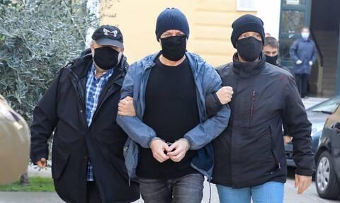 Δημήτρης Λιγνάδης: Την οριστική του διαγραφή από το ΣΕΗ προτείνει το διοικητικό συμβούλιο