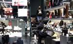 Παγώνη: Το lockdown δεν έχει νόημα - Να ανοίξουν σχολεία, καταστήματα και μέρος της εστίασης