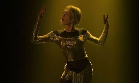 Εurovision 2021: Σάλος στην Κύπρο για το τραγούδι «El Diablo» της Έλενας Τσαγκρινού