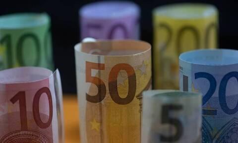 ΟΑΕΔ: Ξεκινούν σήμερα (01/03) οι πληρωμές των επιδομάτων ανεργίας που πήραν παράταση