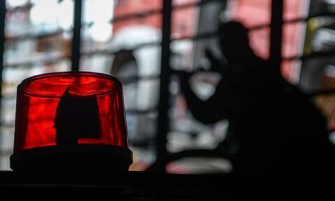 Αποκλειστικό: «Κορονοπάρτι» στο Αρχηγείο της Πυροσβεστικής