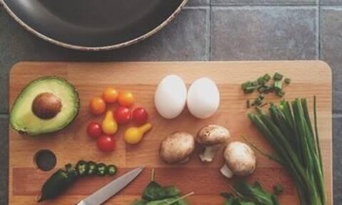 Top10: Δέκα συμβουλές για να κάνουμε το «clean eating» έναν τρόπο ζωής