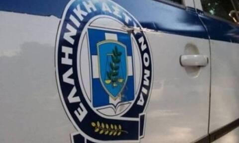 Θρίλερ στη Θεσσαλονίκη: Εντοπίστηκε ανθρώπινο κρανίο σε παραλία