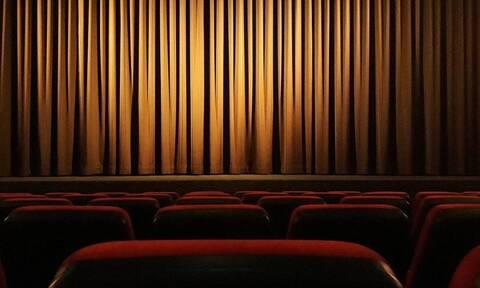 Νέες καταγγελίες «φωτιά» για δύο πασίγνωστους ηθοποιούς συγκλονίζουν το πανελλήνιο