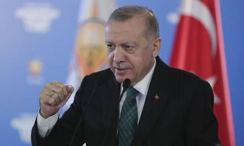 Αυτός είναι ο μεγαλύτερος φόβος του Ερντογάν: Έτσι εξηγούνται οι απειλές για την Ελλάδα