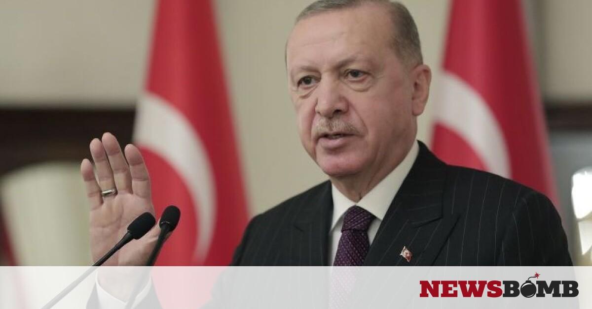 facebookRecep Tayip Erdogan