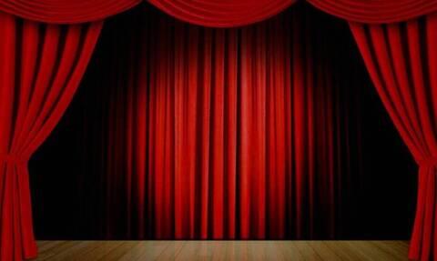 Νέοι φάκελοι Τσαρούχα στον εισαγγελέα - Τρεις νέες καταγγελίες για πασίγνωστο ηθοποιό