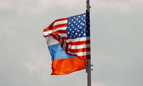 Ο Μπάιντεν θα επιβάλει κυρώσεις στη Ρωσία για την υπόθεση Ναβάλνι