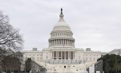 ΗΠΑ: 170 βουλευτές ζητούν από την κυβέρνηση να πιέσει την Τουρκία στον τομέα των δικαιωμάτων