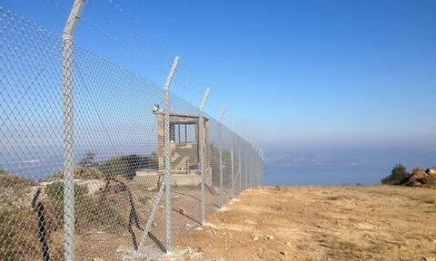 Συναγερμός στην ΕΛΑΣ: Φοβούνται κλοπή όπλων και εκρηκτικών από στρατόπεδο – Το απόρρητο έγγραφο