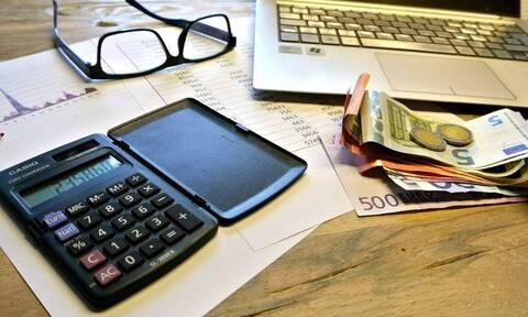 Φορολογικές δηλώσεις 2021: Πότε ανοίγει το TAXISnet -  Οι αλλαγές στους φόρους