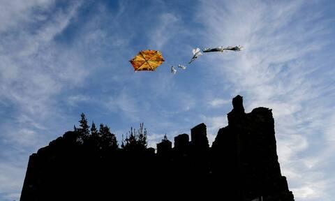 Καθαρά Δευτέρα 20121: Πότε «πέφτει» το πρώτο τριήμερο της φετινής χρονιάς
