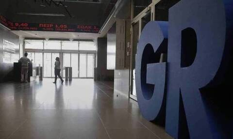 Πτώση των αποδόσεων των ελληνικών ομολόγων δια χειρός ΕΚΤ