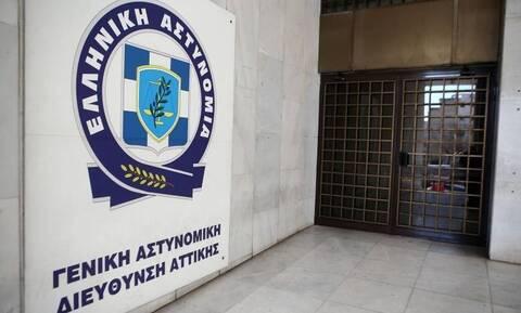 Οι «ινκόγκνιτο» επισκέψεις Χρυσοχοΐδη στη ΓΑΔΑ – Συναγερμός για Κουφοντίνα