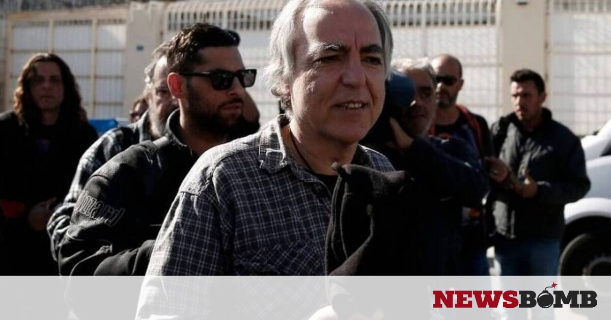 facebookkoufontinas syriza